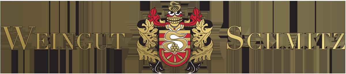 Wappen_Schmitz-gold
