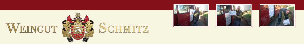 www.weingut-schmitz.de